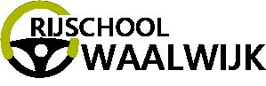 Rijschool Waalwijk